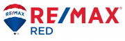 RE/MAX Red