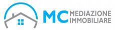 MC Mediazione Immobiliare