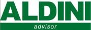 Aldini Group S.R.L.