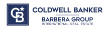 Coldwell Banker Barbera Group