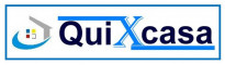 Quixcasa