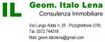 Geom. ITALO LENA - Consulenza Immobiliare