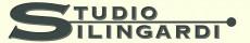 Studio Silingardi agenzia immobiliare