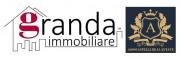 Granda Immobiliare Agency di Renato Dal Sasso