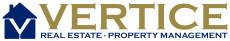 Vertice Real Estate & Property Management