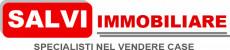SALVI IMMOBILIARE - Specialisti Nel Vendere Case
