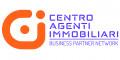 Centro Agenti Immobiliari srls