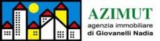 Agenzia Immobiliare AZIMUT di  Giovanelli Nadia