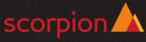 Agenzia Immobiliare Scorpion di Dellantonio