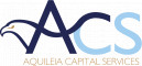 Aquileia Capital Services Srl