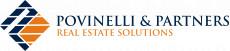 Povinelli & Partners di Povinelli Alberto