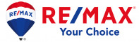 RE/MAX YOUR CHOICE ROMA