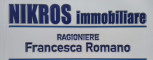 NIKROS IMMOBILIARE di Romano Francesca