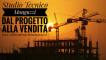 Studio Tecnico Monguzzi  - Carugate -