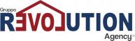 Gruppo Revolution immobiliare