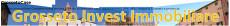 GROSSETO INVEST IMMOBILIARE | affitto e vendita case appartamenti, bilocali, trilocali, quadrilocali