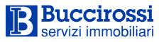 IMMOBILIARE BUCCIROSSI S.r.l