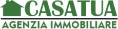 CASATUA S.A.S
