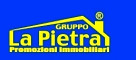 Gruppo La Pietra S.R.L.