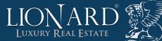 Lionard Luxury Real Estate