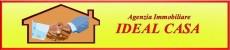 Agenzia Immobiliare IDEAL CASA