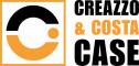 Creazzo Case & Costa Case - Il nuovo concetto per trovare la tua casa