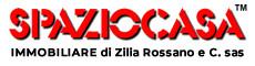 SPAZIOCASA IMMOBILIARE di Zilia Rossano & C. sas