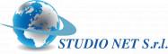 Studio Net s.r.l.
