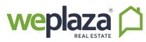 Store Weplaza Massa/Pollena (Gruppo Weplaza)