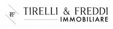 TIRELLI & FREDDI Immobiliare