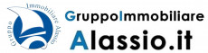 Consorzio G.I.A. Gruppo Immobiliare Alassio