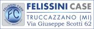 FELISSINI CASE di Felissini Geom. Alberto